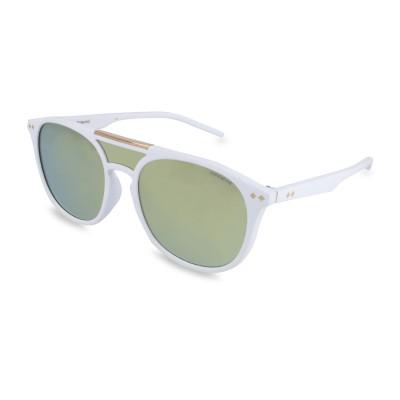Ochelari de soare barbati Polaroid model PLD6023S