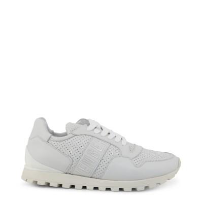 Pantofi sport barbati Bikkembergs model FEND-ER_2402