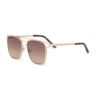 Ochelari de soare barbati Guess model GF0185