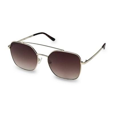 Ochelari de soare barbati Guess model GF0338