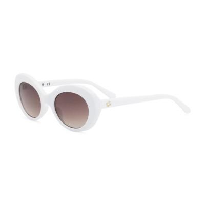 Ochelari de soare femei Guess model GG1168