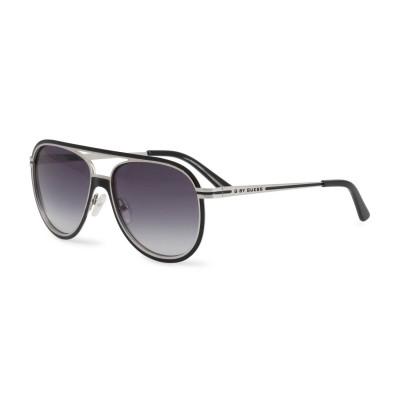 Ochelari de soare barbati Guess model GG2139