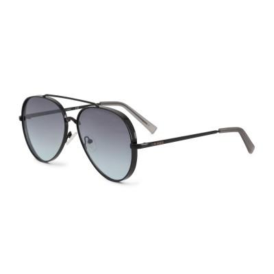 Ochelari de soare barbati Guess model GG2150