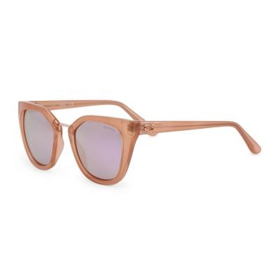 Ochelari de soare dama Guess - GU7541_72C