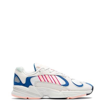 Pantofi sport unisex Adidas model YUNG-1