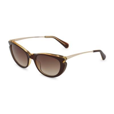 Ochelari de soare femei Balmain model BL2023B