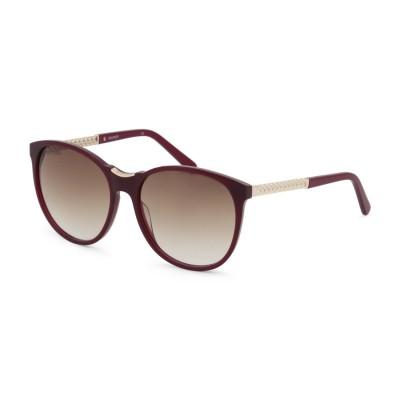Ochelari de soare femei Balmain model BL2070B