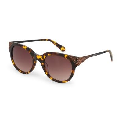 Ochelari de soare femei Balmain model BL2082B