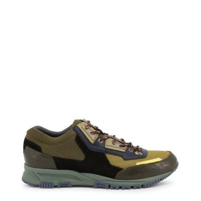 Pantofi sport barbati Lanvin model DRNU_TOME