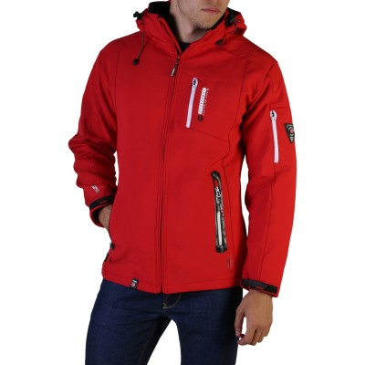Geaca barbati Geographical Norway model Tichri_man