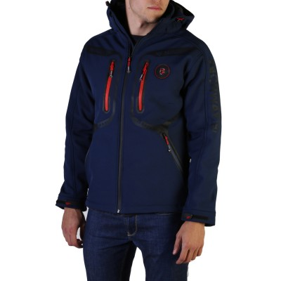 Geaca barbati Geographical Norway model Tinin_man