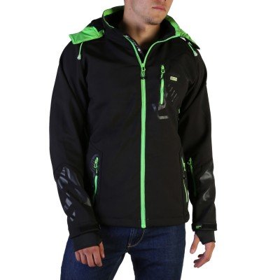 Geaca barbati Geographical Norway model Tranco_man