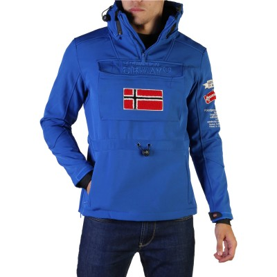 Geaca barbati Geographical Norway model Terreaux_man