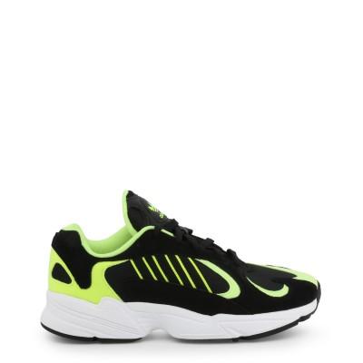 Pantofi sport barbati Adidas model YUNG-12
