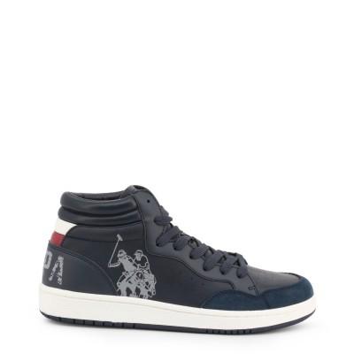 Pantofi sport barbati U.S. Polo Assn model ALWYN4116W9_YS1