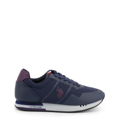 Pantofi sport barbati U.S. Polo Assn model CORAD4247W9_TS1