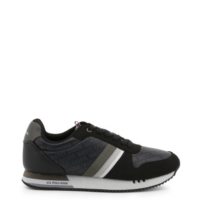 Pantofi sport barbati U.S. Polo Assn model CORAD4248W9_Y1