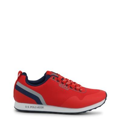 Pantofi sport barbati U.S. Polo Assn model FLASH4119W9_T1