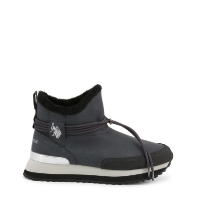 Ghete femei U.S. Polo Assn model FRIDA4082W9_HY1