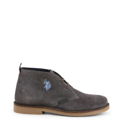 Pantofi barbati U.S. Polo Assn model MUST3119S4_S19A