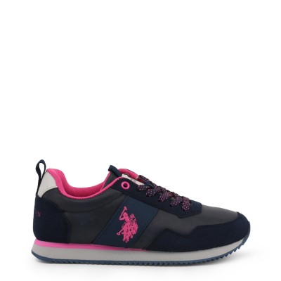 Pantofi sport femei U.S. Polo Assn model NOBIW4156S9_YS1