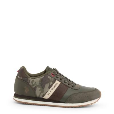 Pantofi sport barbati U.S. Polo Assn model XIRIO4133W8_YH2