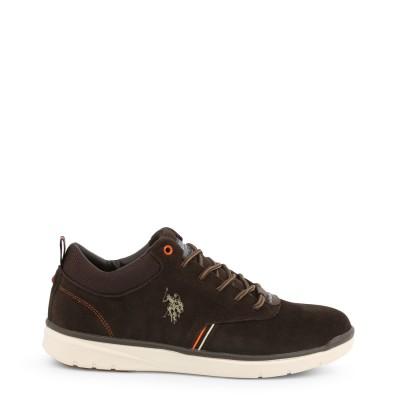 Pantofi barbati U.S. Polo Assn model YGOR4125W9_S1