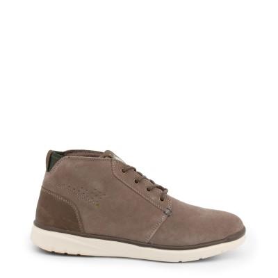 Pantofi barbati U.S. Polo Assn model YGOR4128W9_SY1