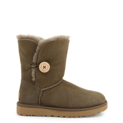 Ghete femei UGG model 1016226