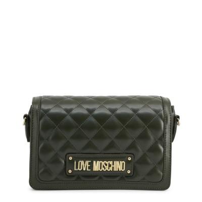 Geanta de umar femei Love Moschino model JC4002PP18LA