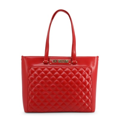 Geanta femei Love Moschino model JC4003PP18LA