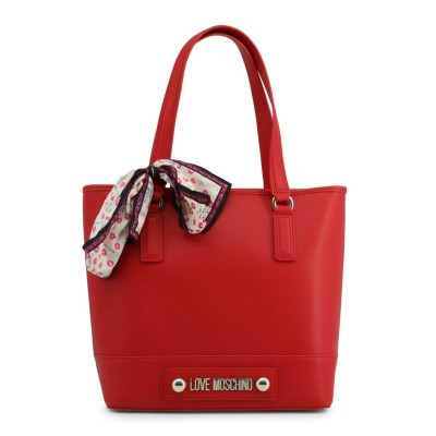 Geanta femei Love Moschino model JC4025PP18LC