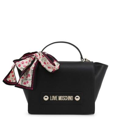 Poseta femei Love Moschino model JC4028PP18LC