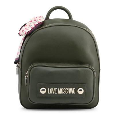 Rucsac femei Love Moschino model JC4034PP18LC