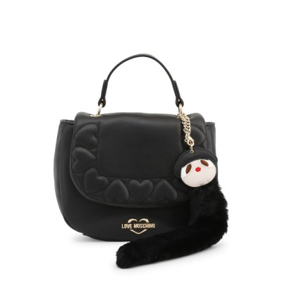 Poseta femei Love Moschino model JC4083PP18LO