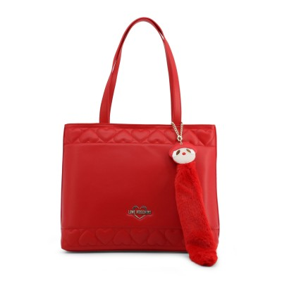Geanta femei Love Moschino model JC4088PP18LO