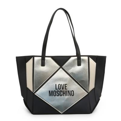 Geanta femei Love Moschino model JC4120PP18LX