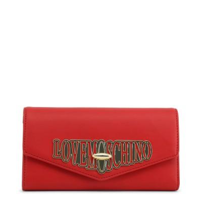 Geanta plic femei Love Moschino model JC5608PP18LF