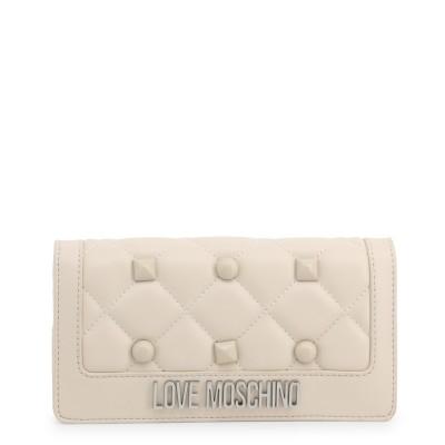 Geanta plic femei Love Moschino model JC5610PP18LH