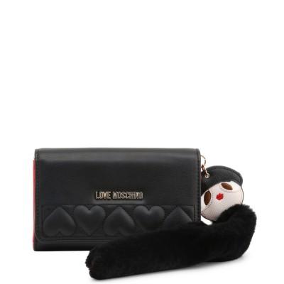 Geanta plic femei Love Moschino model JC5616PP18LO