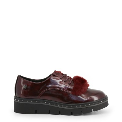 Pantofi femei Xti model 48392