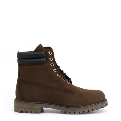Ghete barbati Timberland model 6IN-BOOT