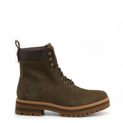 Ghete barbati Timberland model CURMA-GUY