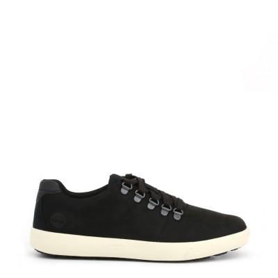 Pantofi sport barbati Timberland model ASHWD-ALPINE