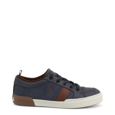 Pantofi sport barbati U.S. Polo Assn model ARMAN7100W9_CY1