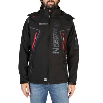 Geaca barbati Geographical Norway model Turbo_man