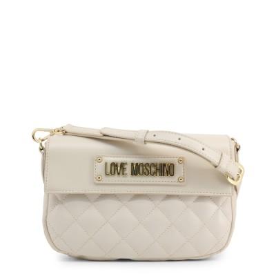 Geanta de umar femei Love Moschino model JC4200PP08KA