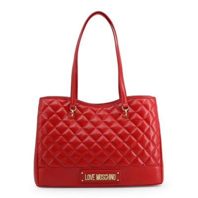 Geanta femei Love Moschino model JC4203PP08KA