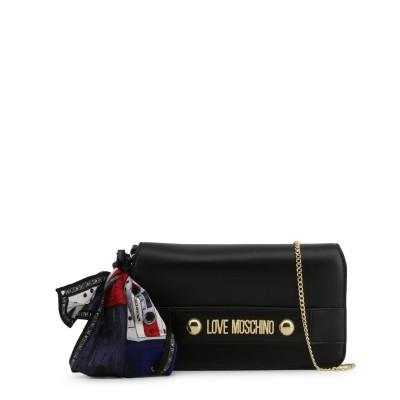 Geanta plic femei Love Moschino model JC4226PP08KD