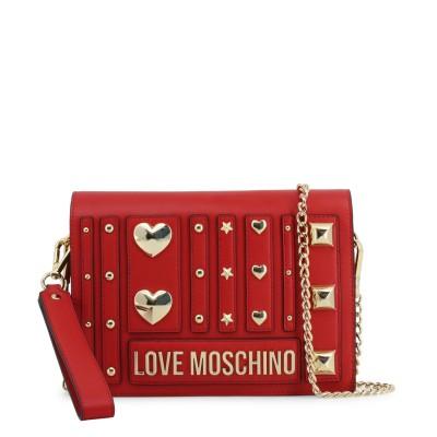 Geanta plic femei Love Moschino model JC4242PP08KF